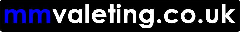 mmvaleting.co.uk